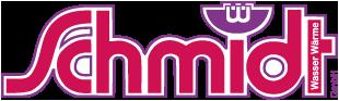 Schmidt Sanitärtechnik
